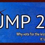 clump
