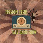freedom-feens-1