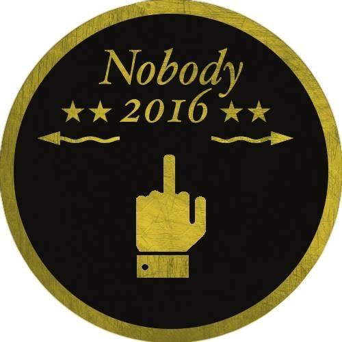 nobody2016
