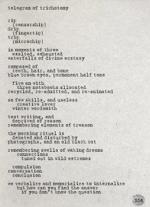 256-telegram-of-trichotomy