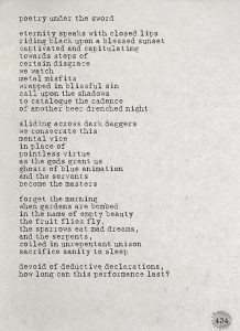 434-poetry-under-the-sword